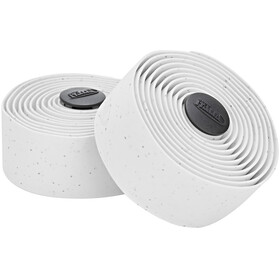 Selle Italia Smootape Corsa Handelbar Tape Eva gel 2.5 mm white
